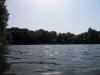 waldsee01