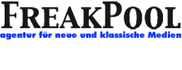 freakpool_logo01