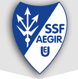 SSF Aegir Uerdingen